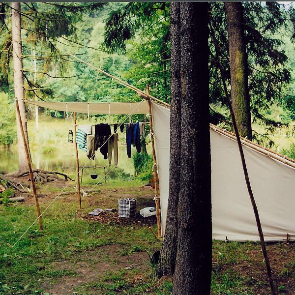 Outdoor_Uebersicht_Info_zeltwelt.ch