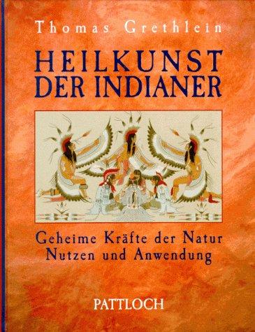 Buch_Tipp_Zeltwe.t.ch_11