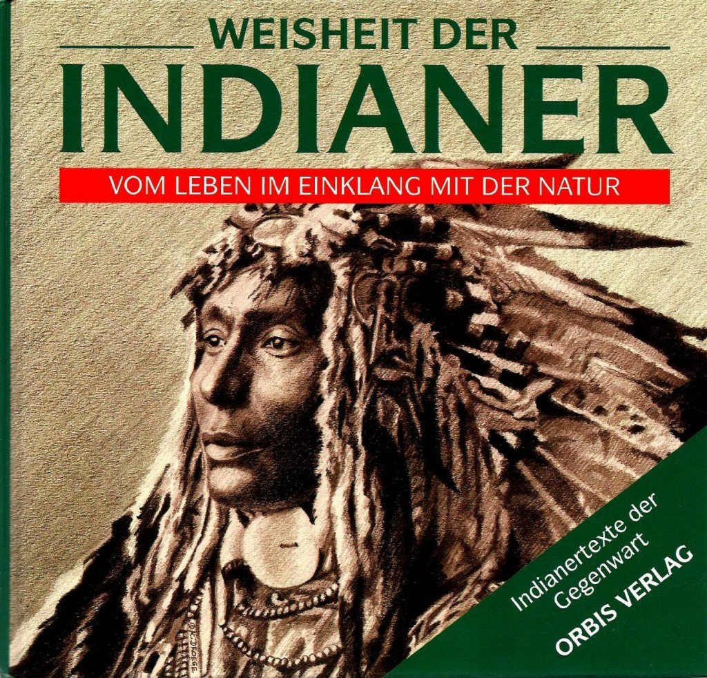 Buch_Tipp_Zeltwe.t.ch_14
