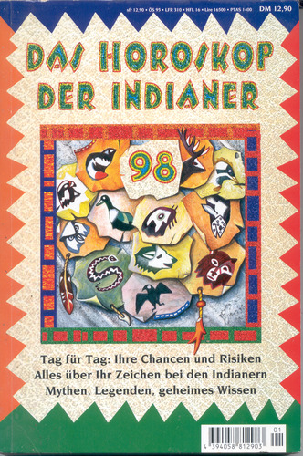 Buch_Tipp_Zeltwe.t.ch_16
