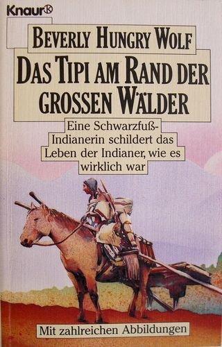 Buch_Tipp_Zeltwe.t.ch_5