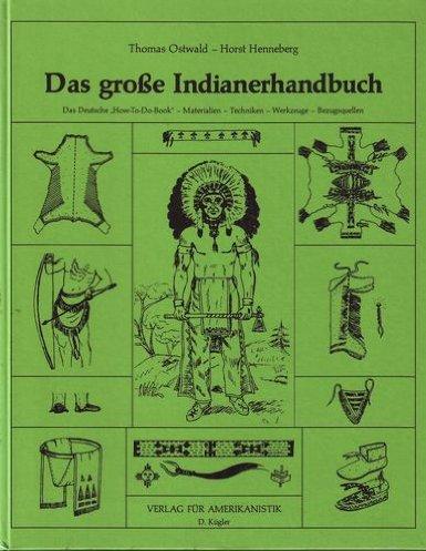 Buch_Tipp_Zeltwe.t.ch_6