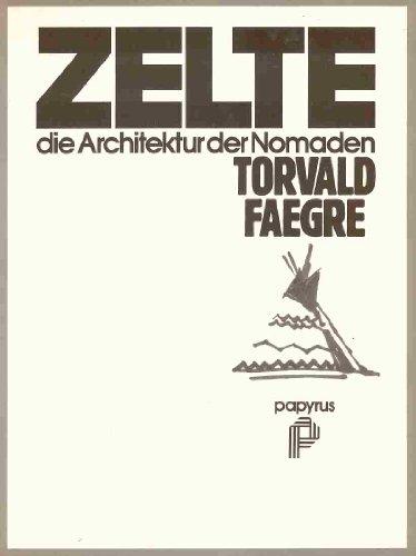 Buch_Tipp_Zeltwe.t.ch_7