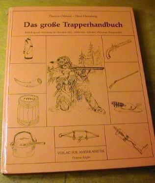 Buch_Tipp_Zeltwe.t.ch_8
