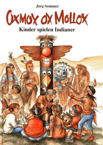 Buch_Tipp_Zeltwe.t.ch_9