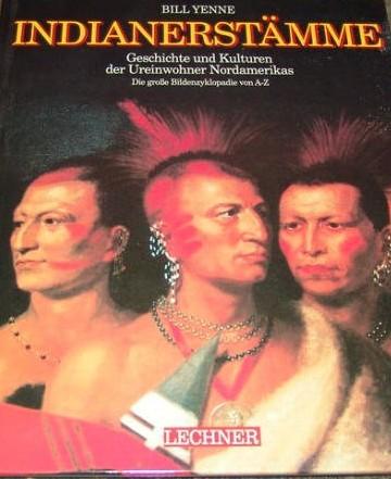 Buch_Tipp_Zeltwelt. Ch