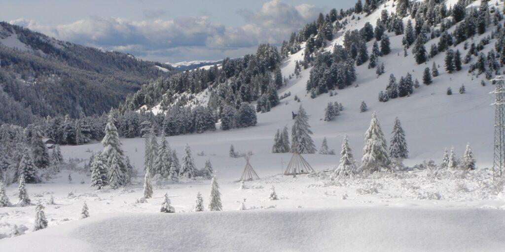 Tipi_Tip_Winter_Zeltwelt.ch2
